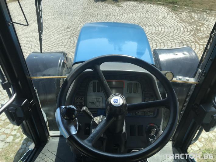 Трактори New-Holland 8970 - 2 БРОЯ СОБСТВЕН ЛИЗИНГ 15