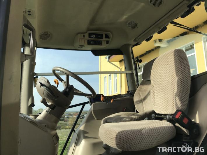 Трактори John-Deere 6210R НАВИГАЦИЯ + УПРАВЛЕНИЕ ЛИЗИНГ 11