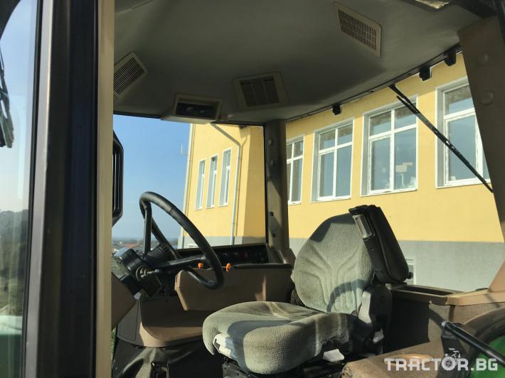 Трактори John-Deere 8100 POWER SHIFT ЛИЗИНГ 9