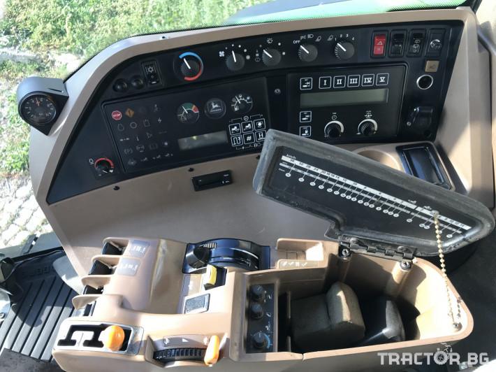 Трактори John-Deere 8100 POWER SHIFT ЛИЗИНГ 13