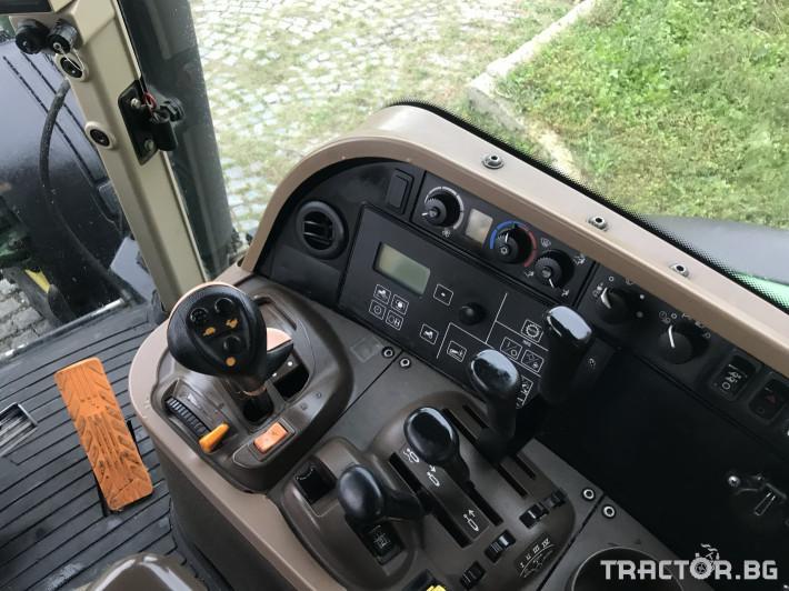 Трактори John-Deere 7830 POWER QUAD ЛИЗИНГ 13